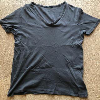 エディション(Edition)のエディション テイシャツ(Tシャツ/カットソー(半袖/袖なし))