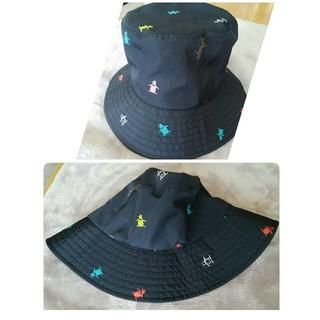 Munsingwear - レディース帽子 マンシングウェア
