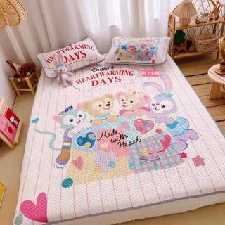 pokochan5918様専用 ひんやりマット150x200(セミシングルベッド)