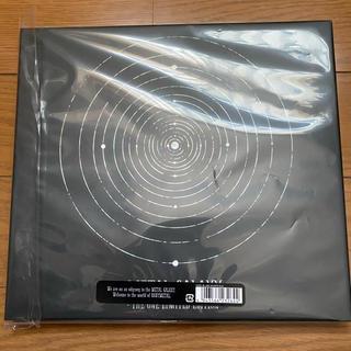 ベビーメタル(BABYMETAL)のMETAL GALAXY- THE ONE Limited Edition -(ポップス/ロック(邦楽))