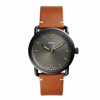フォッシル(FOSSIL)の大人気モデル腕時計(腕時計(アナログ))