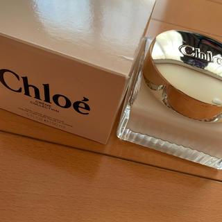 クロエ(Chloe)のクロエ ボディクリーム(ボディクリーム)