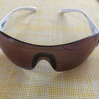 ナイキ(NIKE)のナイキ スポーツサングラス VOMERO12(サングラス/メガネ)