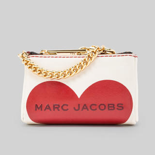 MARC JACOBS - MARC JACOBS コインケース ⑅