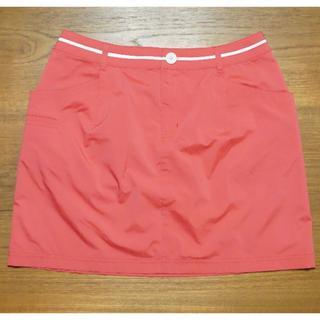 ポールスチュアート(Paul Stuart)のポールスチュアート ゴルフ スカート(ウエア)