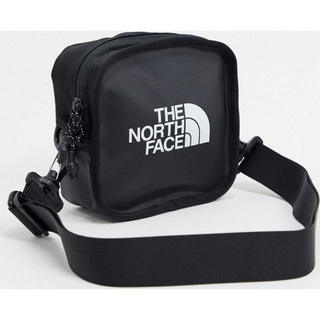 THE NORTH FACE - THE NORTH FACE  EXPLORE BARDU Ⅱ BAG