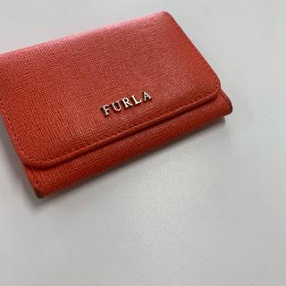 Furla - FURLA名刺入
