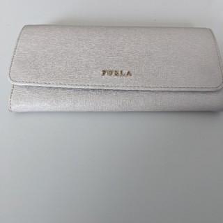 フルラ(Furla)のフルラ長財布(長財布)