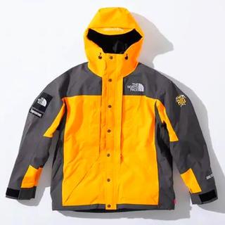 Supreme - Supreme The North Face RTG Jacket M