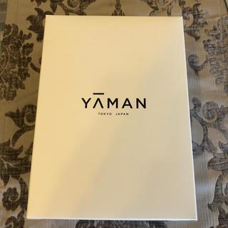 YA-MAN - 【新品未使用】ヤーマン フォトプラス EX(美顔器)