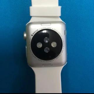 Apple - Applewatch38mm1世代