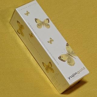 エラミカオ(ELLA MIKAO)のエラミカオ ユージンゴールド 50ml(香水(女性用))