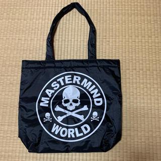 マスターマインドジャパン(mastermind JAPAN)のマスターマインド トートバッグ(トートバッグ)