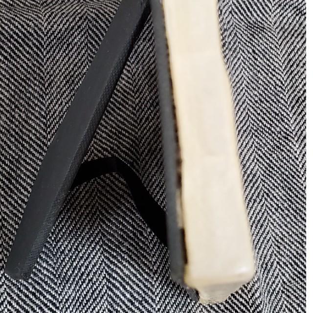quatre saisons(キャトルセゾン)のキャトルセゾン フォトフレーム インテリア/住まい/日用品のインテリア小物(フォトフレーム)の商品写真