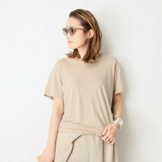 DEUXIEME CLASSE - Deuxieme Classe ドゥーズィエムクラス Light Tシャツ