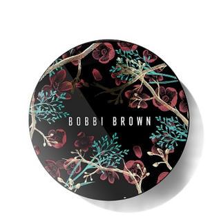 ボビイブラウン(BOBBI BROWN)のボビイブラウン クッションファンデ用 着せ替え(その他)
