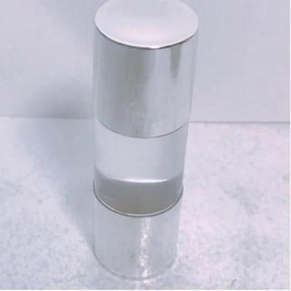 イプサ(IPSA)のIPSA  イプサ クリエイティブ オイル(シアーゴールド)(化粧下地)