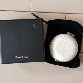 フランフラン(Francfranc)のFrancfrancミラー(ミラー)