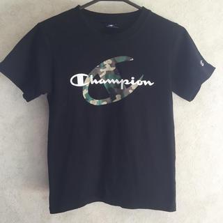 チャンピオン(Champion)のTシャツ(Tシャツ/カットソー)