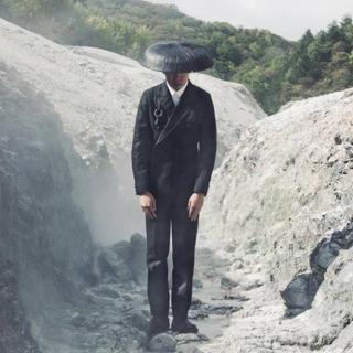 ジョンローレンスサリバン(JOHN LAWRENCE SULLIVAN)の最安値 soshiotsuki 20ss Juban Trousers 新品(スラックス)