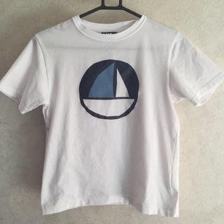 ヘリーハンセン(HELLY HANSEN)のボーイズ Tシャツ(Tシャツ/カットソー)