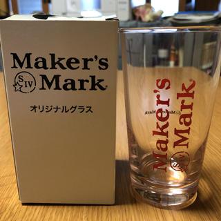 東洋佐々木ガラス - Maker's Markオリジナルグラス ペア①