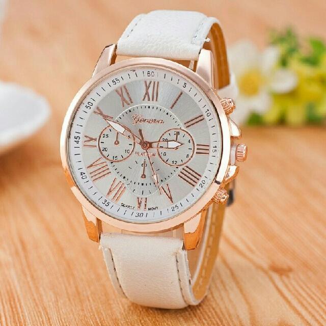 ゴールド レディースゴールド ウォッチ メンズの時計(腕時計(デジタル))の商品写真