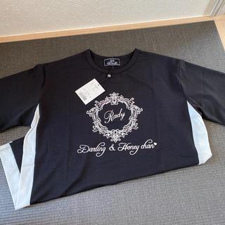 Rady - RadyTシャツ♡