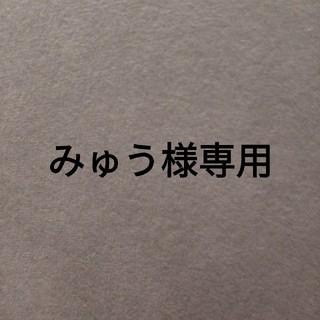 アンパンマン ドキンちゃん スニーカー、サンダル(スニーカー)