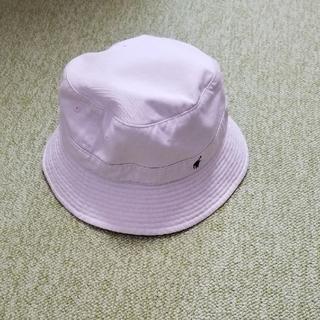 POLO RALPH LAUREN - ポロ ラルフローレン 帽子52cm