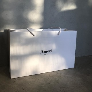 Ameri VINTAGE - アメリヴィンテージ クリアサンダル