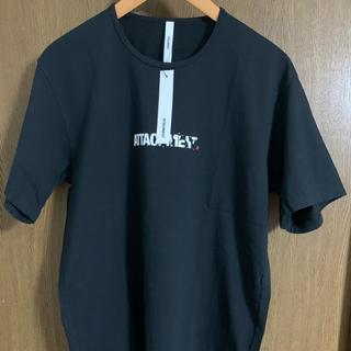 アタッチメント(ATTACHIMENT)のアタッチメント 半袖tシャツ(Tシャツ/カットソー(半袖/袖なし))