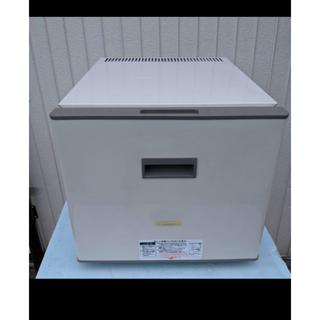 ツインバード(TWINBIRD)の冷蔵庫(冷蔵庫)