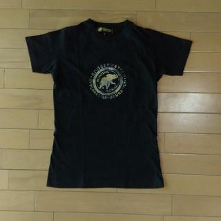 ハンティングワールド(HUNTING WORLD)のハンティングワールド♡半袖𝓣シャツ(Tシャツ(半袖/袖なし))