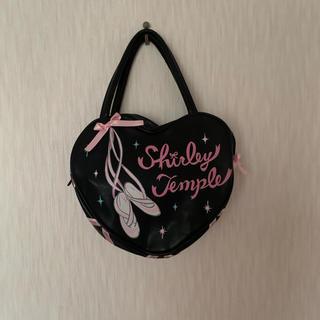 シャーリーテンプル(Shirley Temple)のShirley Temple カバン(トートバッグ)