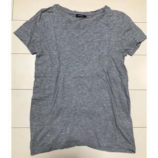 ルシェルブルー(LE CIEL BLEU)のLE CIEL BLEU Tシャツ(Tシャツ(半袖/袖なし))