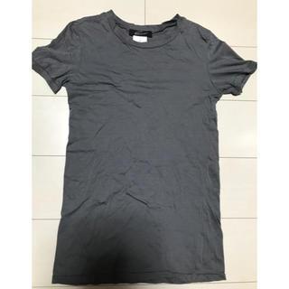 スタニングルアー(STUNNING LURE)のスタニングルアー Tシャツ(Tシャツ(半袖/袖なし))