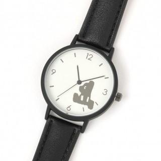 スタジオクリップ 腕時計(腕時計)