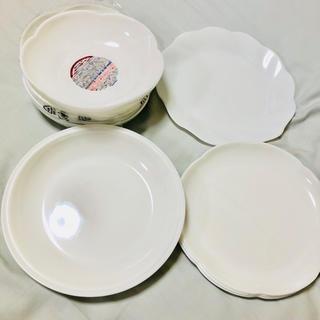 ヤマザキセイパン(山崎製パン)のヤマザキ  パン祭り  皿(食器)