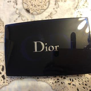 ディオール(Dior)のDior 化粧品 全部揃ってます ゆめさん専用(日用品/生活雑貨)