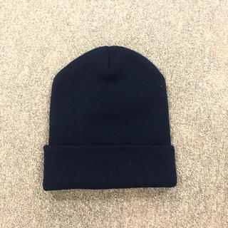 カシータ(casiTA)のニット帽(ニット帽/ビーニー)