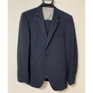 オリヒカ(ORIHICA)のPSFA スーツ A5(セットアップ)