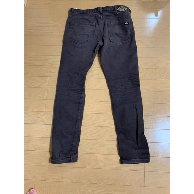 Dickies(ディッキーズ)のディッキーズ   スキニー メンズのパンツ(デニム/ジーンズ)の商品写真