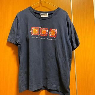 リーボック(Reebok)のキッズ*Tシャツ*120㎝(Tシャツ/カットソー)