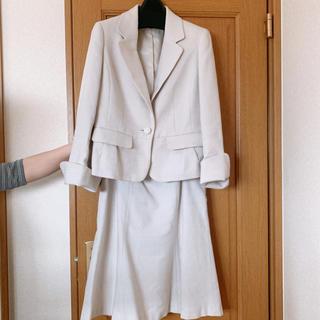 エニィファム(anyFAM)のスーツ(スーツ)