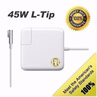 Macbook用 互換 電源アダプタ 充電器 ¥3,100 商品説明  商品説明(ヘアアイロン)