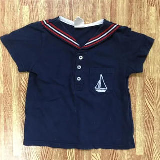 エイチアンドエイチ(H&H)のH&M 70 Tシャツ(Tシャツ)