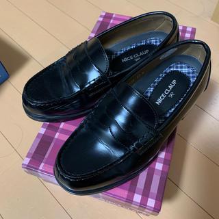 ナイスクラップ(NICE CLAUP)のローファー ナイスクラップ(ローファー/革靴)