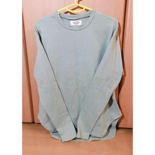 ホリデイ(holiday)のロンT(Tシャツ(長袖/七分))