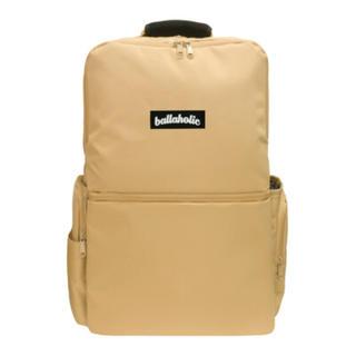 アシックス(asics)のballaholic CITY Backpack(バッグパック/リュック)